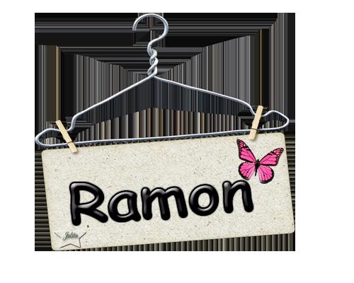 Nombres con R - Página 6 3310