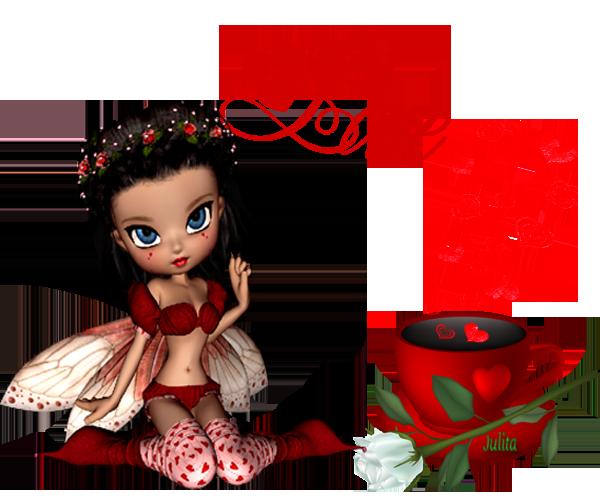 Carteles dia de los enamorados - Página 2 Gggg11