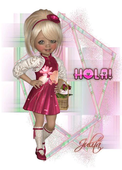 Saluditos  - Página 67 Iiii10