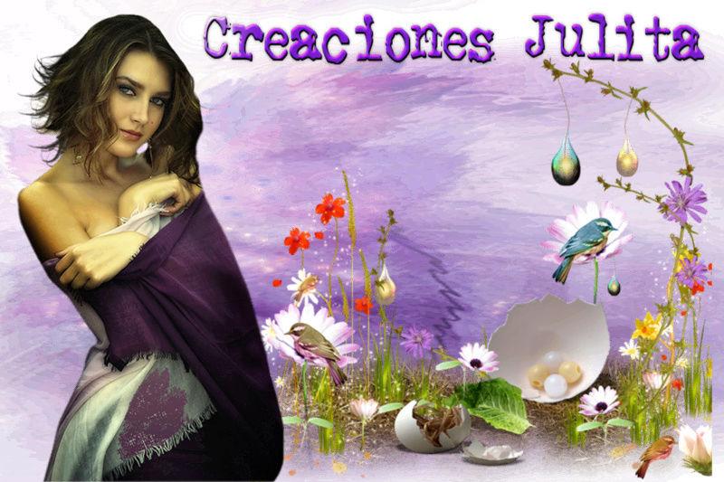 Mis creaciones - Página 14 R56510