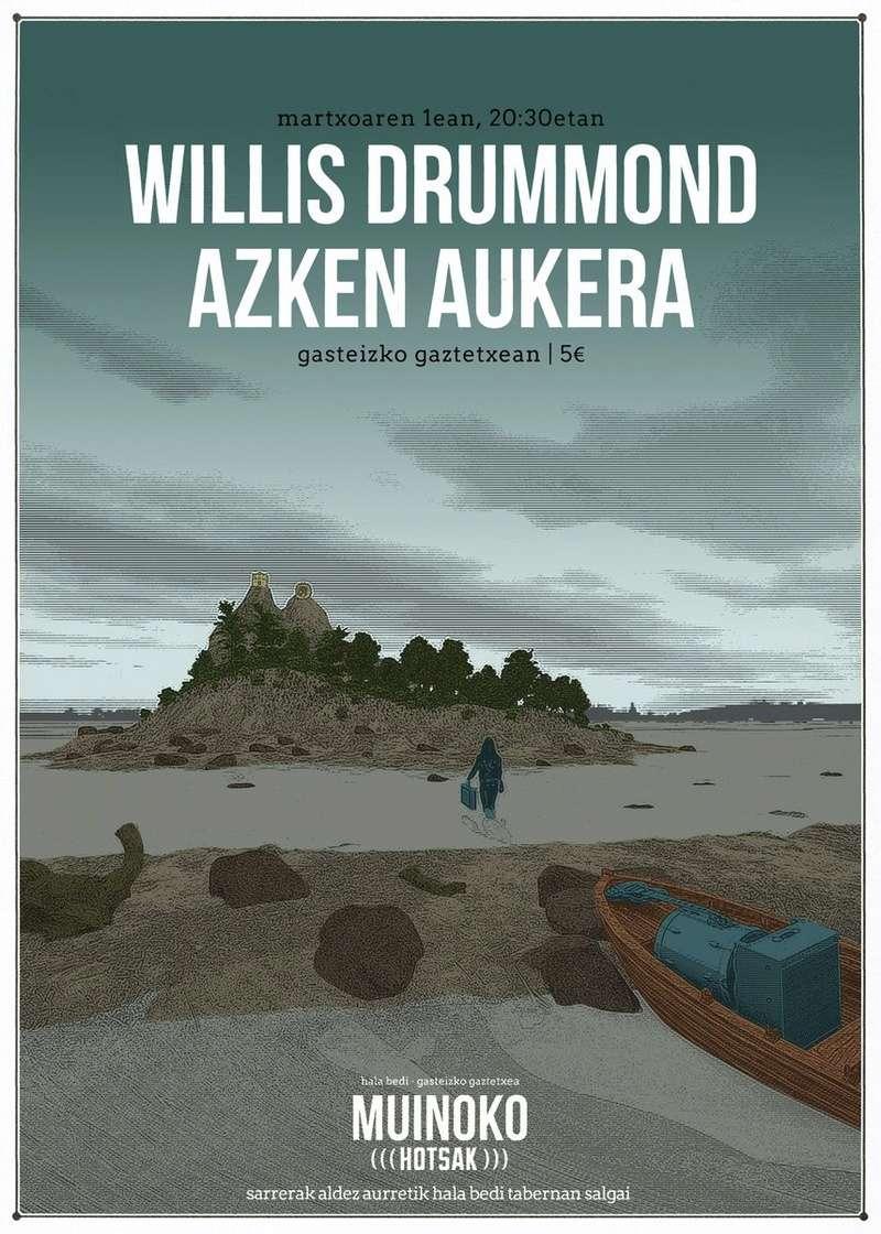 Willis Drummond (fugazi soundgarden berritxarrak pearljam) - Página 11 Dwlvkp11