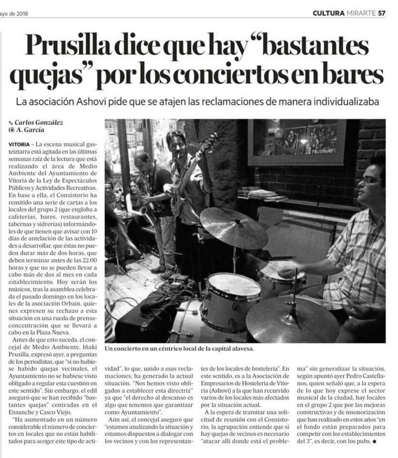 Kontzertuak Gasteizen eta Araban. Conciertos en Vitoria y Alava - Página 2 Img-2023