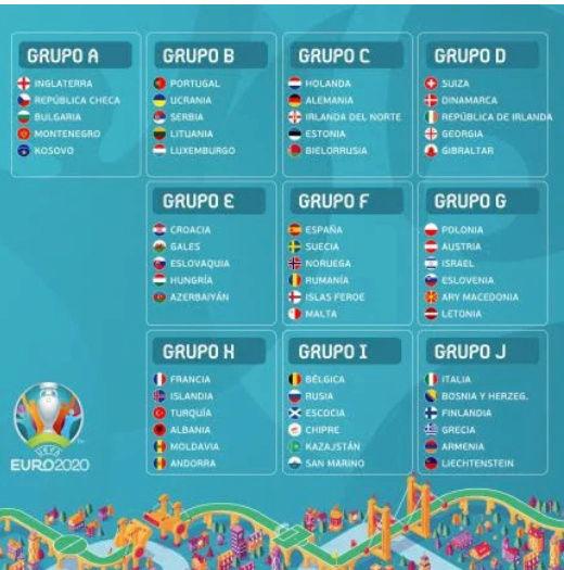 Eurocopa 2021: កងទ័ពក្រហមដ៏កាចសាហាវនឹងធ្វើឱ្យអ្នកញ៉ាំបាយឬកាត់ក្បាលដោយខ្លួនឯងប្រសិនបើអ្នកពាក់វ៉ែនតាមូលធននិយម។ Scree117