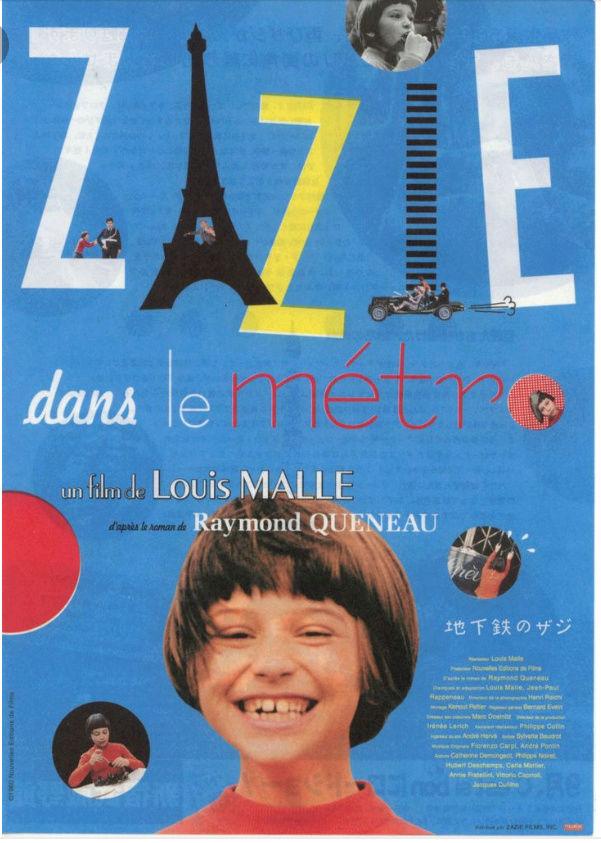 1001 películas que debes ver antes de forear. Jean Renoir - Página 4 Screen12