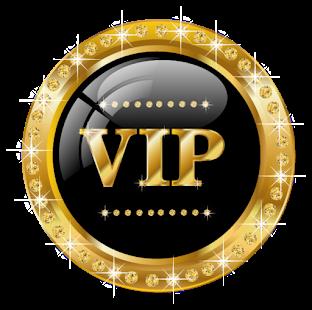 "(ø)«»""Quieres un Plan VIP SOLO LA RINCONADA...???  (Dale Click)""«»(ø) Vip11"