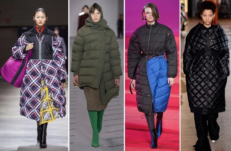 Outfit tendencias 1366_210