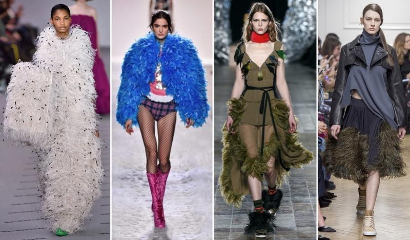 Outfit tendencias - Página 3 1366_219