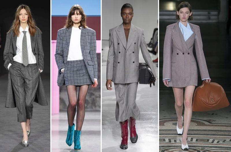 Outfit tendencias - Página 3 1366_222