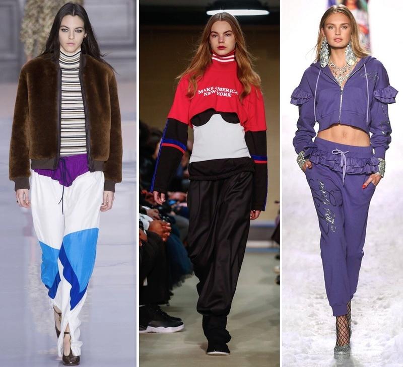 Outfit tendencias - Página 3 1366_223