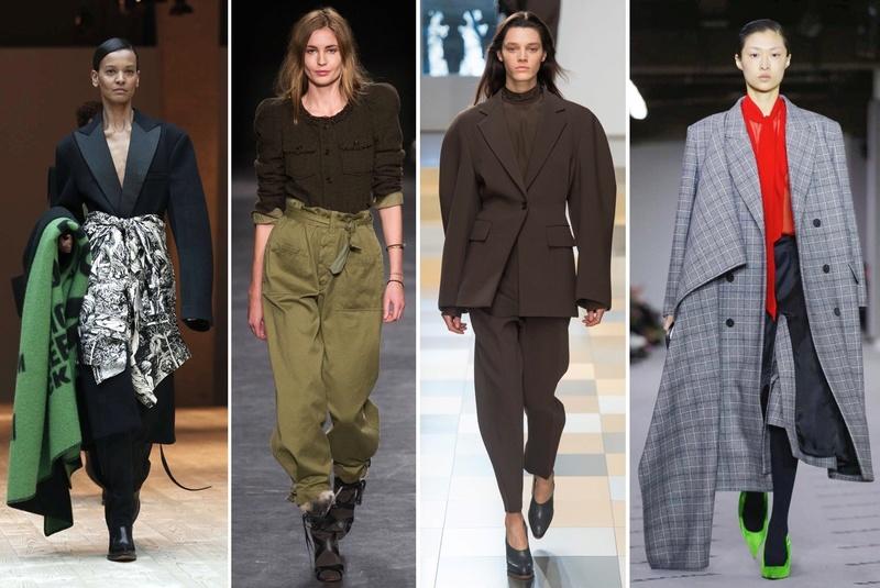 Outfit tendencias - Página 3 1366_224