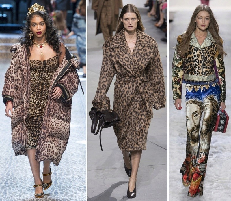 Outfit tendencias - Página 4 1366_226