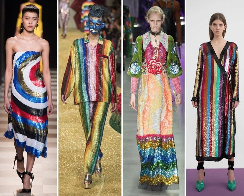 Outfit tendencias - Página 4 1366_228