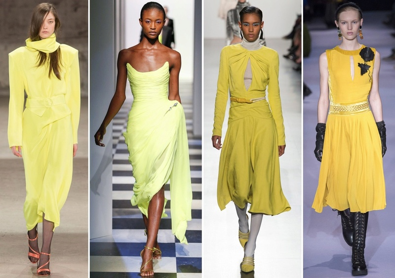 Outfit tendencias - Página 4 1366_231