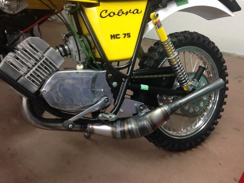Puch Cobra MC 75 1ª serie - Por Eladius - Página 17 7c9bfd10