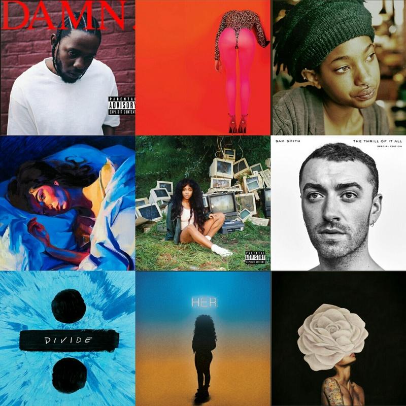 Discos favoritos del 2017 Img_2010