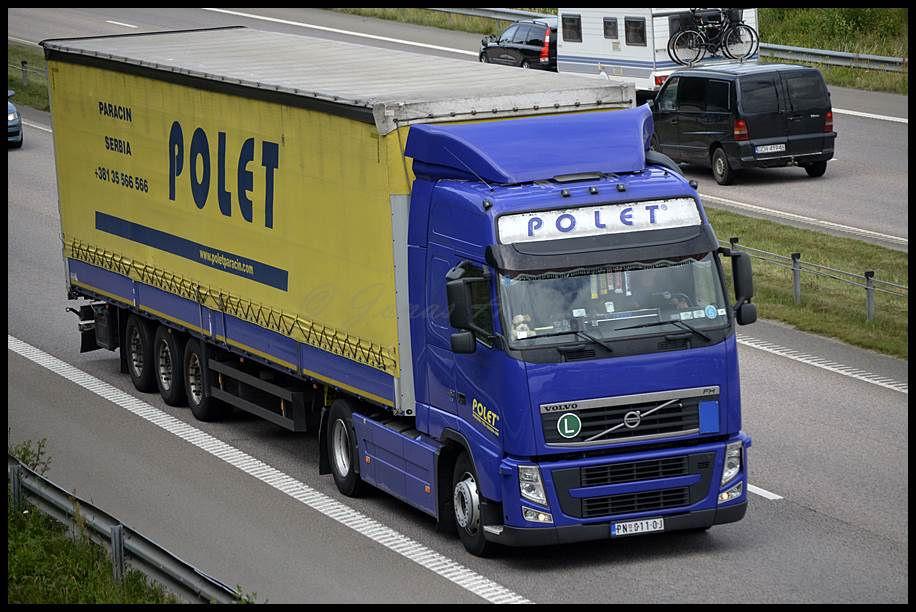 Polet,Paracin - Page 2 28072110