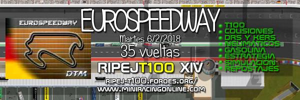 Ripej T100 - Temporada XIV A01_eu11