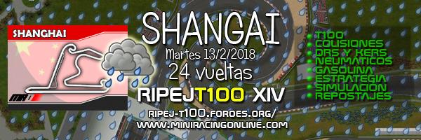 Ripej T100 - Temporada XIV A02_sh11