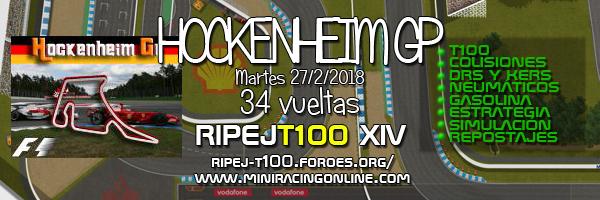 Ripej T100 - Temporada XIV A04_ho11