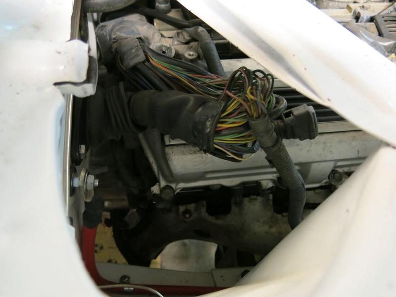 Ombygging av 1966 modell 20m Hardtop - Page 6 Img_1411