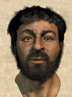 Kristologija 12391910