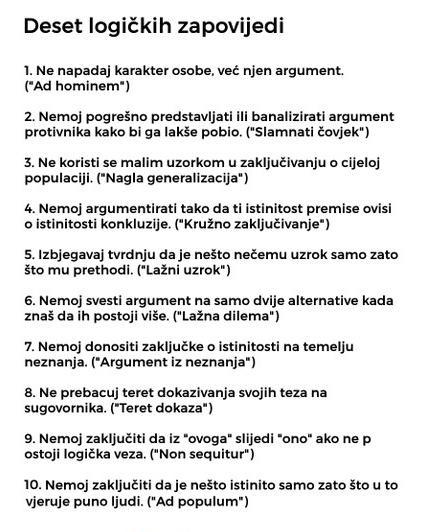 """""""Mudre"""" misli i izreke - Page 7 21994110"""