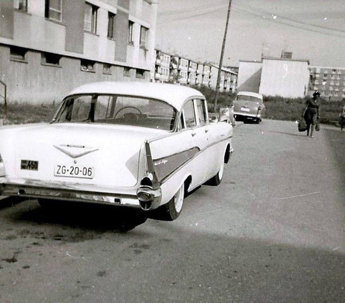 Automobili i motori u ex YU - Page 19 Auto_z11