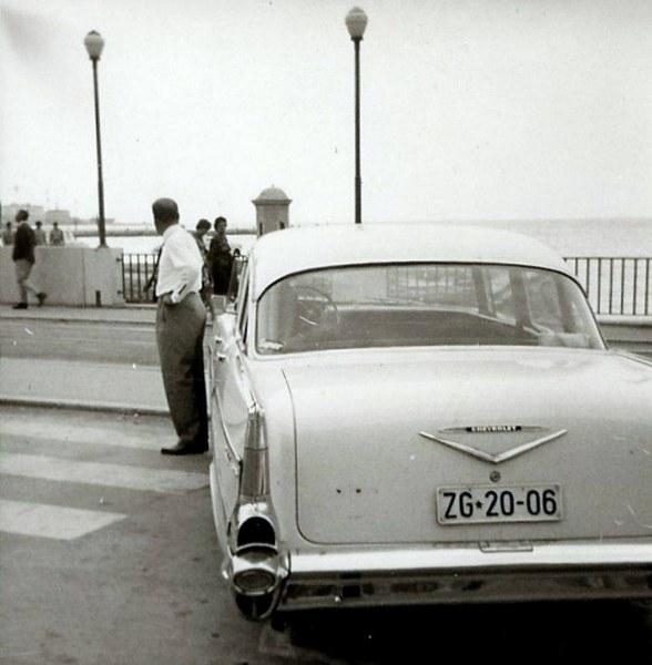 Automobili i motori u ex YU - Page 19 Auto_z12