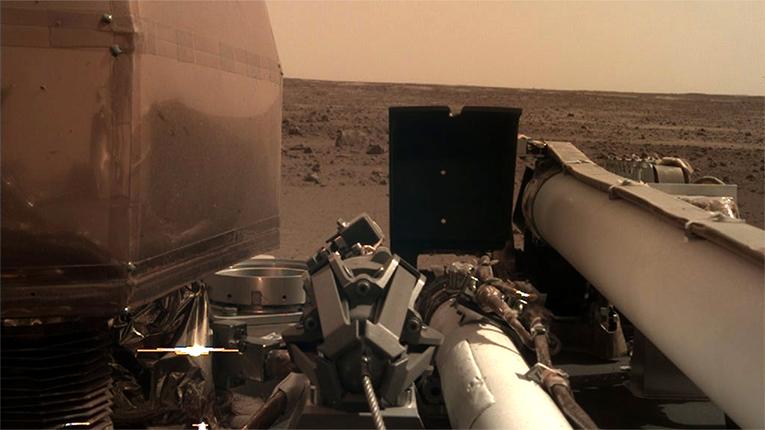 Astronomija i astronautika - Page 3 Insigh10