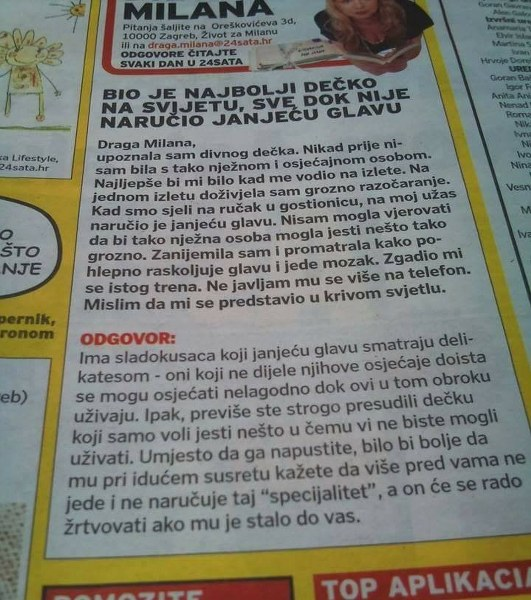 Samo za ljubitelje prave hrane (treći dio teme) - Page 18 Janjec10