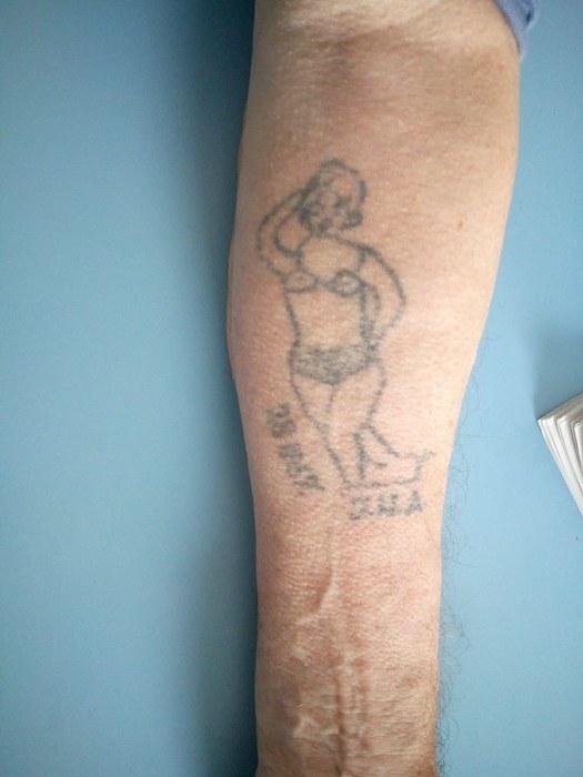 Tetovaže iz vojske - Page 8 Jna_ta11