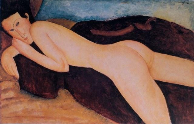 Skulpture i umjetničke slike - Page 4 Mod_6410