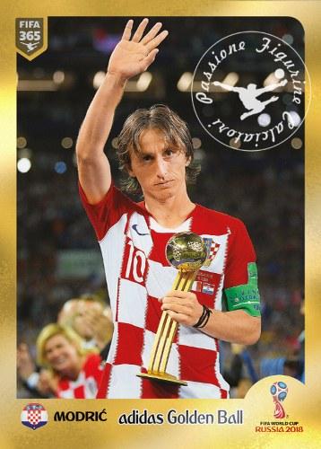 Svjetsko nogometno prvenstvo 2018. - Page 16 Modric11