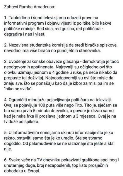 """Mudre"" misli i izreke - Page 15 Rambo_10"