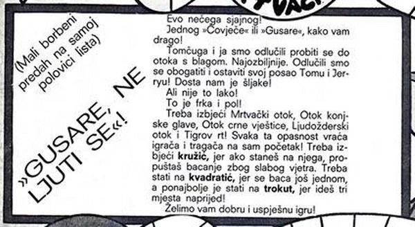 Igre i igracke mog djetinjstva - Page 5 Tom_i_11