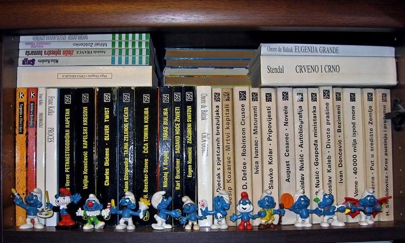 Igre i igracke mog djetinjstva - Page 5 Yu_pol10