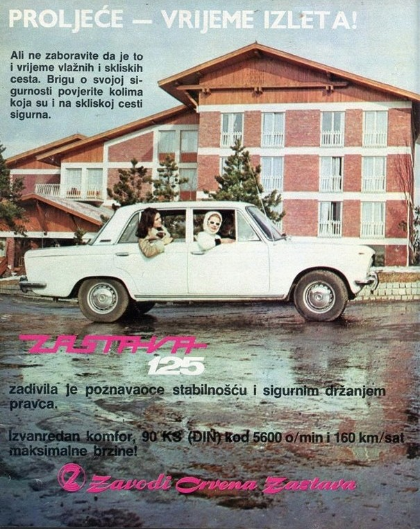 Automobili i motori u ex YU - Page 19 Yu_zas11
