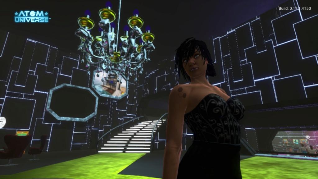 Fotos y vídeos en Atom Universe - Página 5 20180773