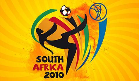 Mundial Sudáfrica 2010 - Grupo A - J3 - Francia Vs. Sudáfrica (400p) (Castellano) 2010_s12