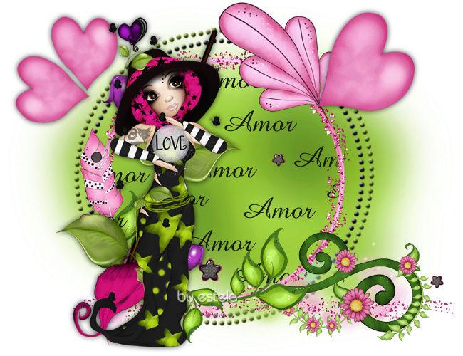 Mis creaciones Estela - Página 4 Amoram11