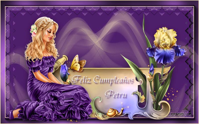 Mis creaciones Estela - Página 6 Fcpetr10