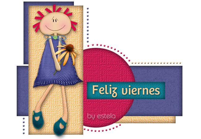 Mis creaciones Estela - Página 3 Fviern10