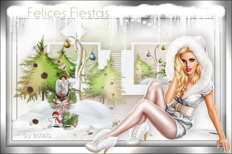 Mis creaciones Estela - Página 3 Noel2010