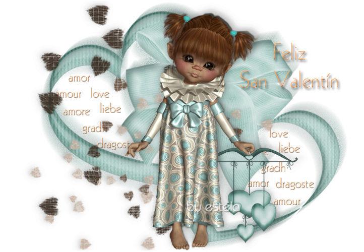Mis creaciones Estela - Página 6 Valent10