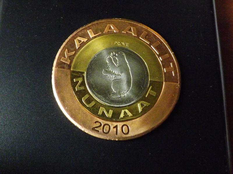 50 Coronas de 2.010, Groenlandia Dscf2910