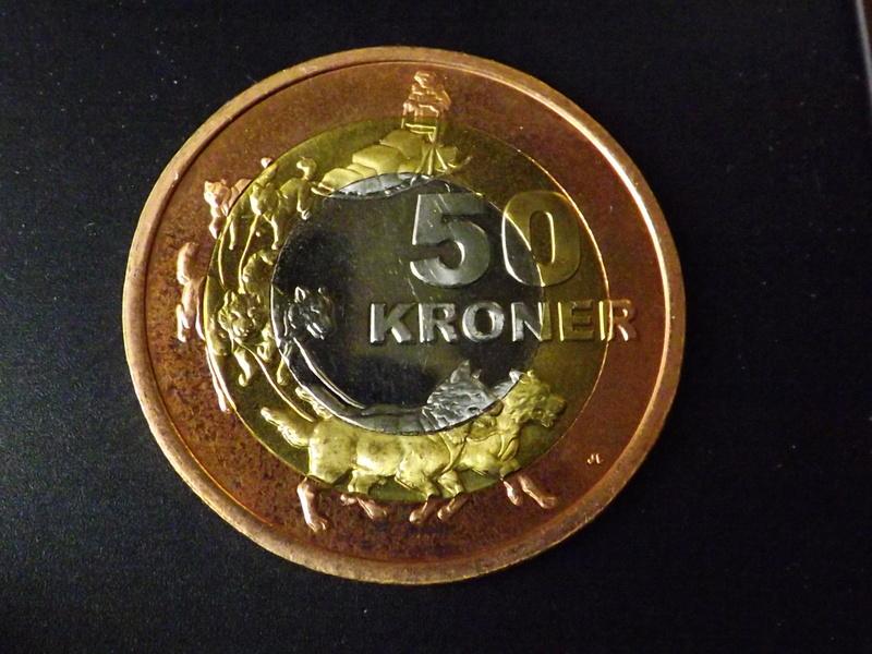 50 Coronas de 2.010, Groenlandia Dscf2911