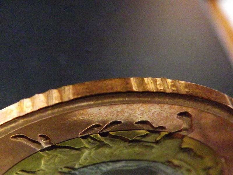 50 Coronas de 2.010, Groenlandia Dscf2912