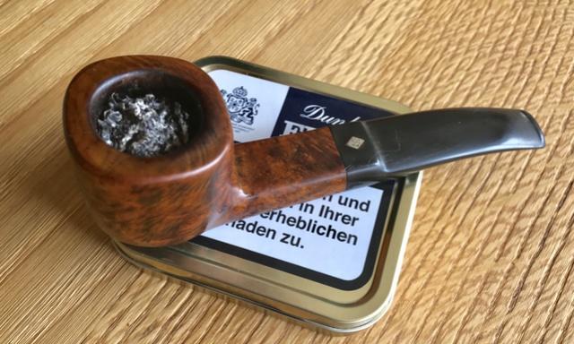 Qué estas fumando? Marzo de 2018 - Página 4 Cbee9410