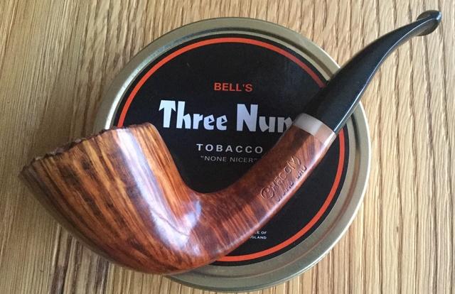 Qué estás fumando? Diciembre de 2017. - Página 2 Img_2444