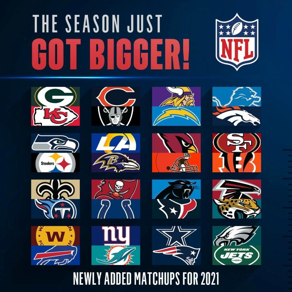 Are You Ready For Some Football? El topic de la NFL - Página 16 4e6aef10
